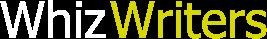 WhizWriters